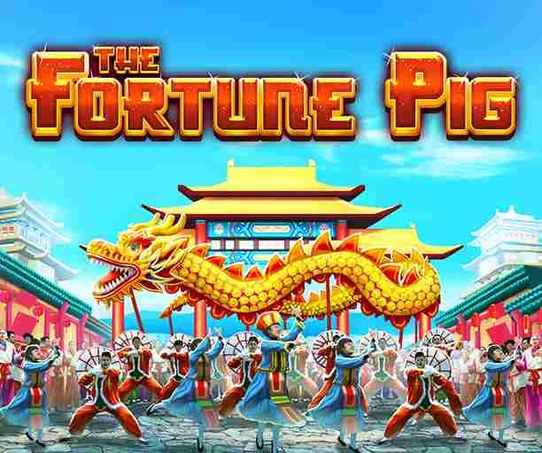 Tropicana Casino Online Spaß